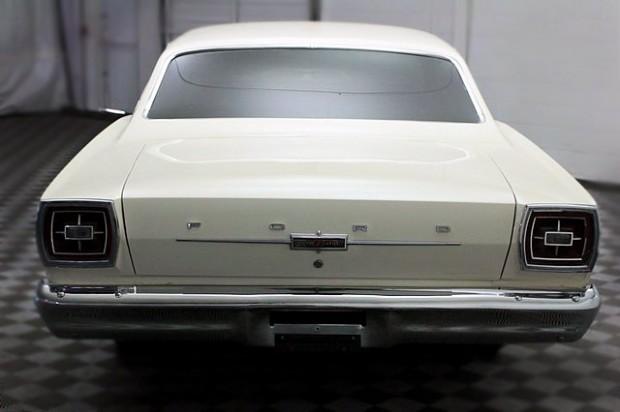 1959FordFairlaneGalaxie5002