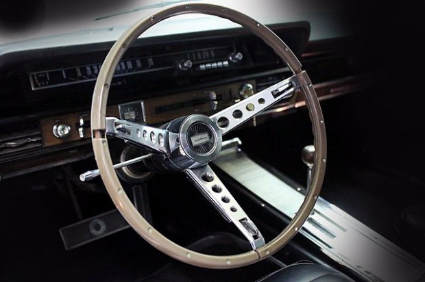 1959FordFairlaneGalaxie5004