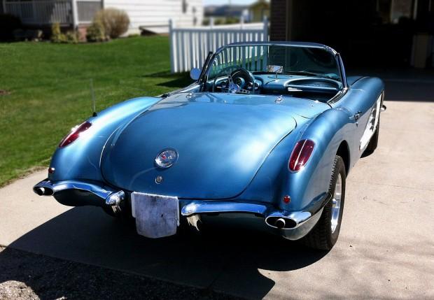 1960-Chevrolet-Corvette54656