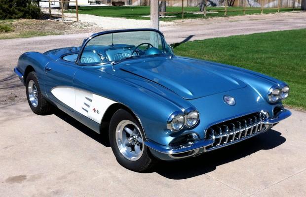 1960ChevroletCorvette44