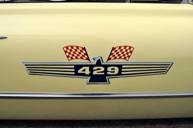 1961FordGalaxyStarlinerDragRacer144