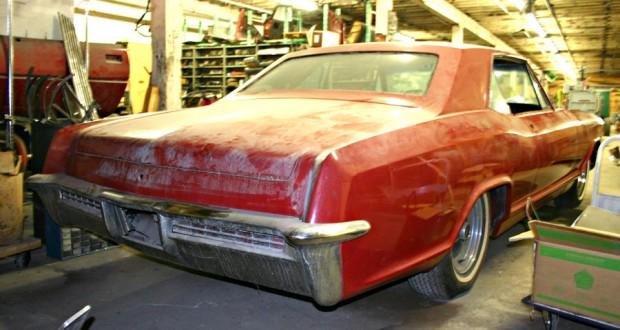 1965BuickRiviera2