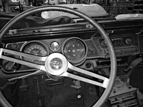 1965BuickRiviera3
