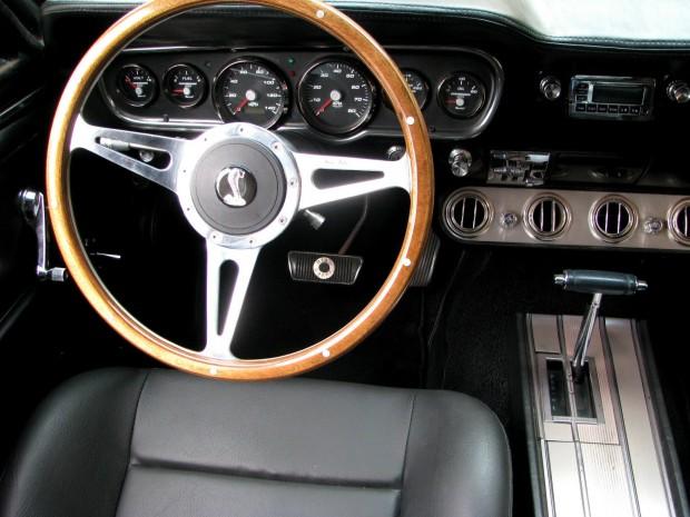 1965FordMustangFastback4