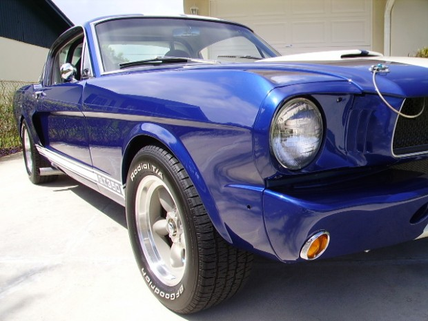 1965FordMustangSHELBYGT3501