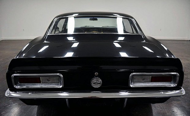 1967ChevroletCamaro3272