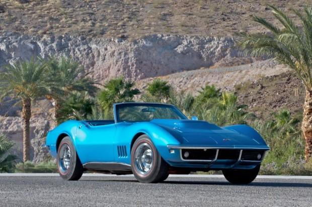 1968-Corvette-L885656