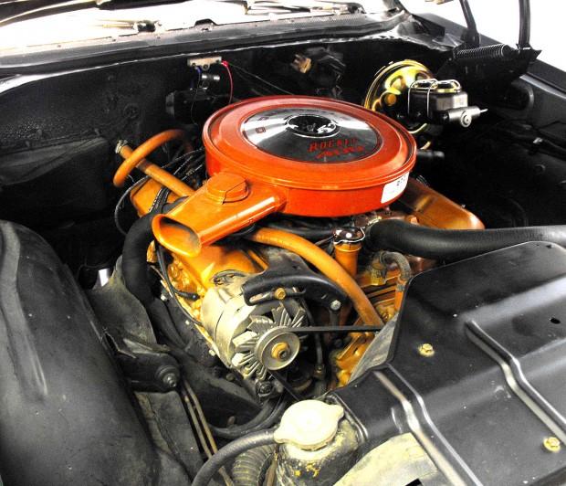 1968Oldsmobile442114