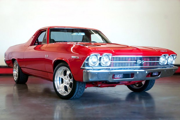 1969ChevroletElCaminoSS1