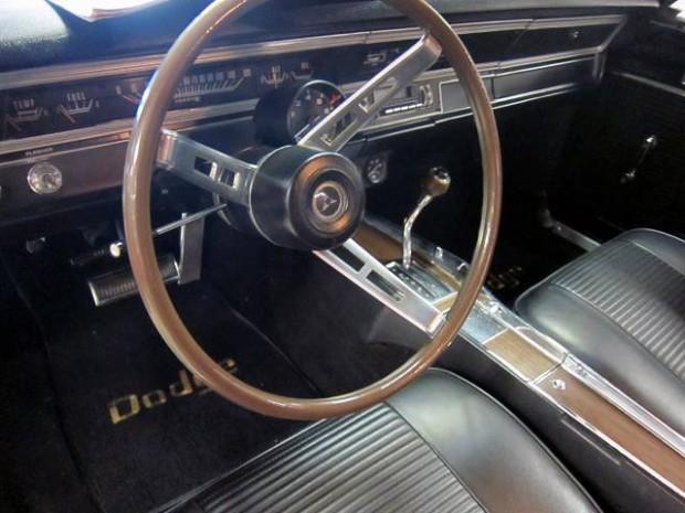 1969DodgeDartGTS11113