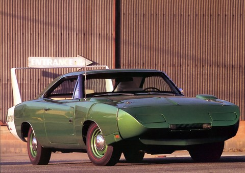 1969_Dodge_Charger_Daytona_HEMI_Coupe6765767