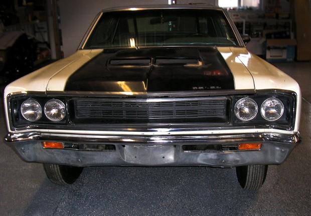 1970AMCREBEL1