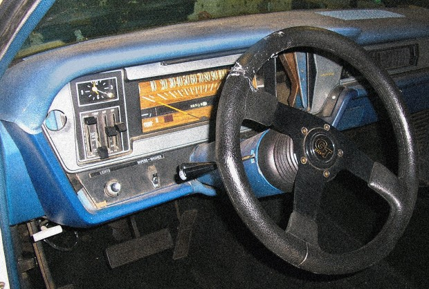 1970AMCREBEL3
