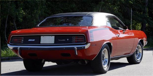 1970PlymouthCuda4402