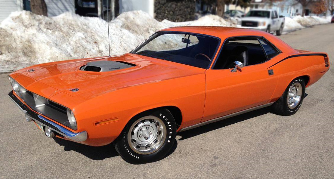 1970PlymouthHemiBarracuda1