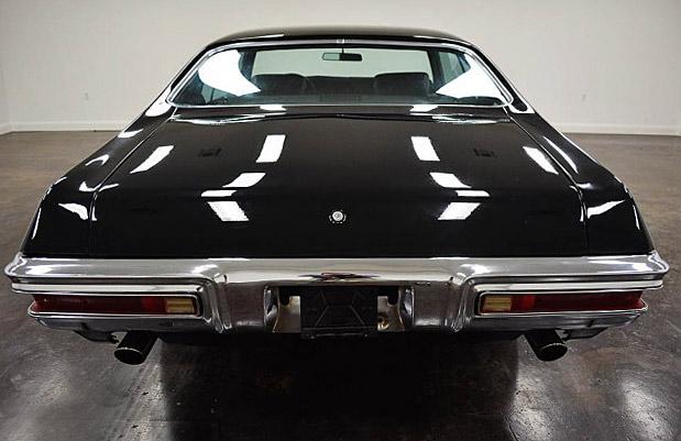 1970PontiacGTO400TH4002