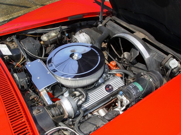 1972CorvetteTTopCoupe4