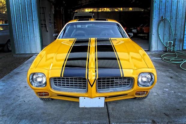 1973PontiacFirebird56ysy