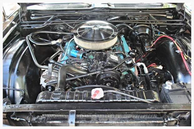 Chrysler300SeriesConvertible6