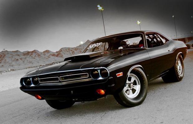 Gto-muscle-car-