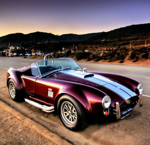 Shelbycobra90477333