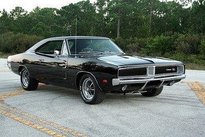 dodge-charger-rt-se54656