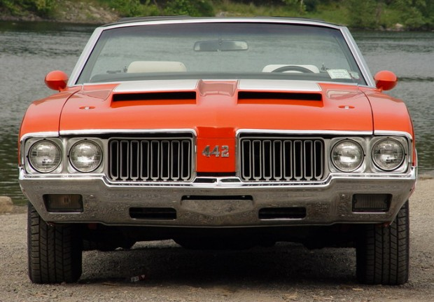 oldsmobile-442-w-30-convertible-1970