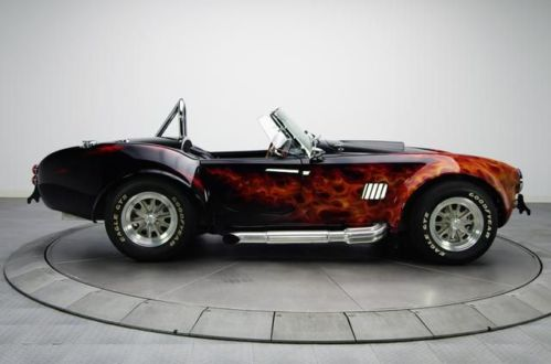 1965 Shelby AC COBRA5