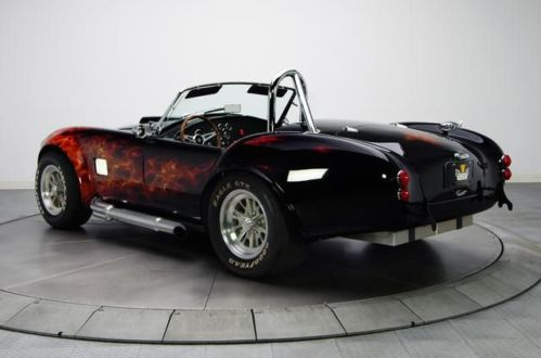 1965 Shelby AC COBRA1