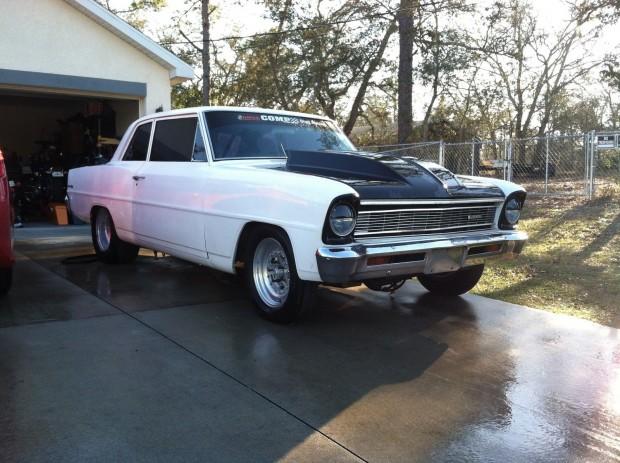 1966 Chevrolet Nova3