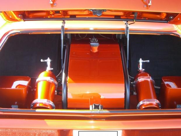1967 Chevy Pro Street Nova3