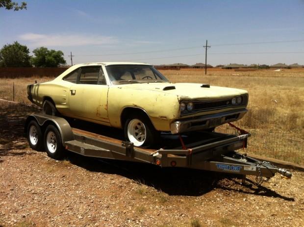 1969 Dodge Superbee1