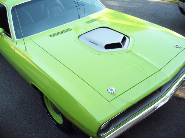 1970 Plymouth Barracuda-11