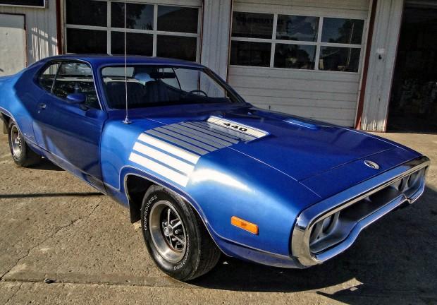 1972 Plymouth Roadrunner-12