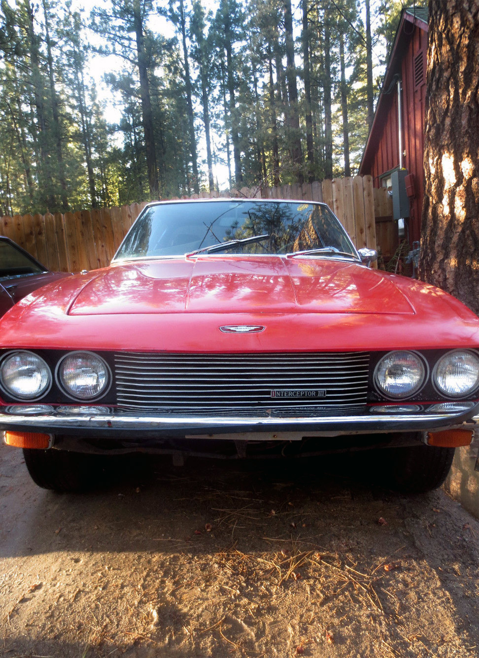 1973-Jensen-Interceptor-III-Barn-Find-111