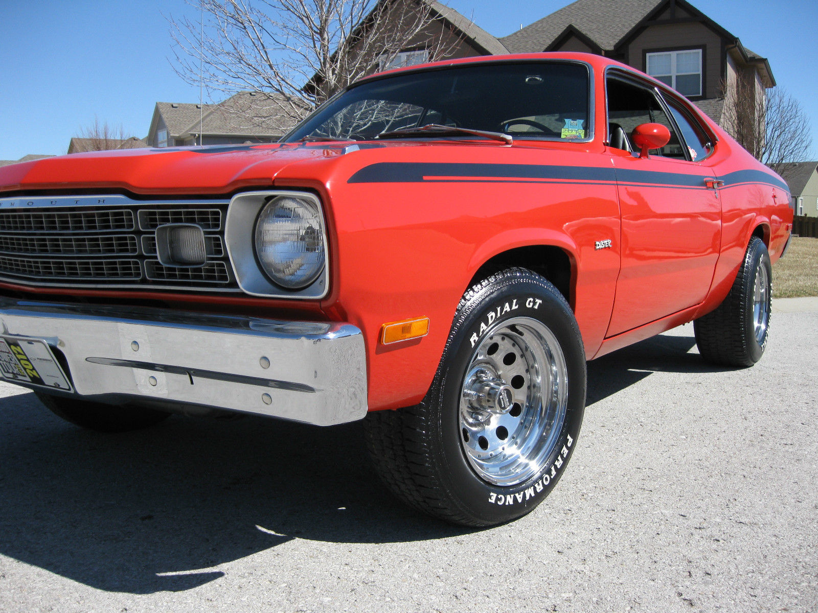 1973 Plymouth Duster3