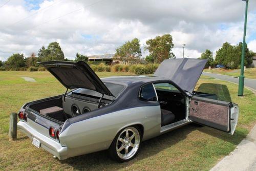 1974 Dodge Dart Sport1