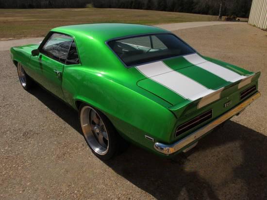 Synergy-Green-1969-CamaroRS396-128