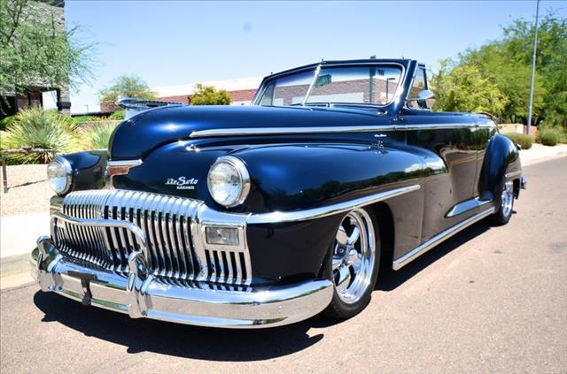1948 DeSoto34545