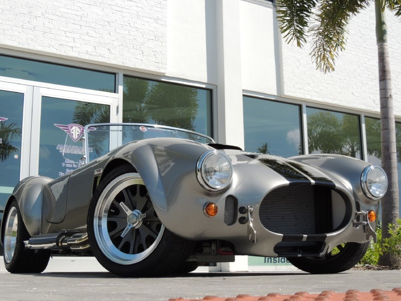 1965 Backdraft roadster-153423