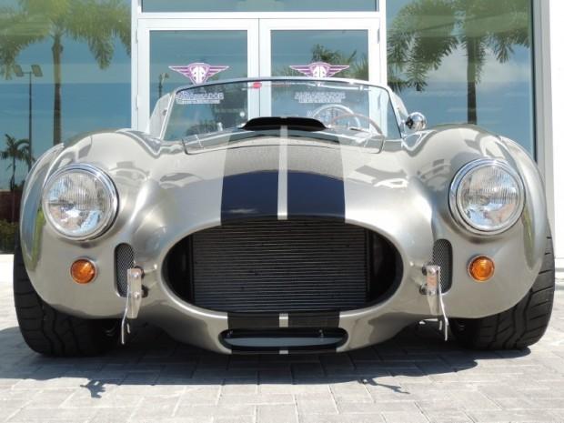 1965 Backdraft roadster-1556345