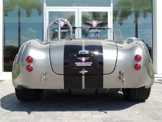 1965 Backdraft roadster-154534