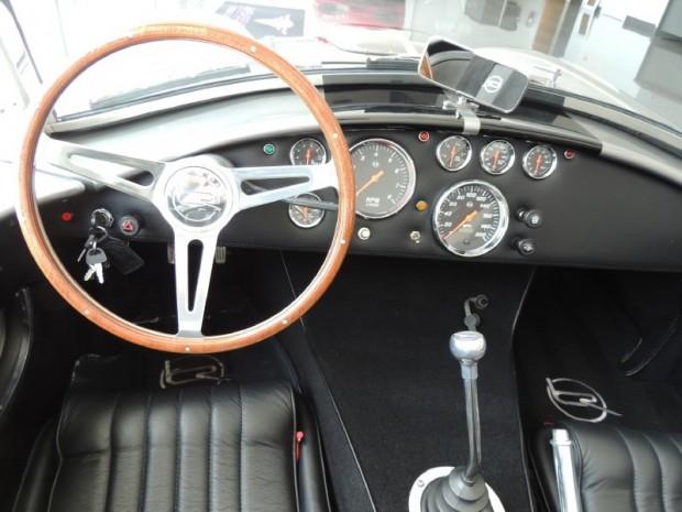 1965 Backdraft roadster-1547457