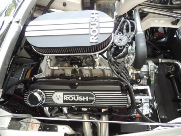 1965 Backdraft roadster-15