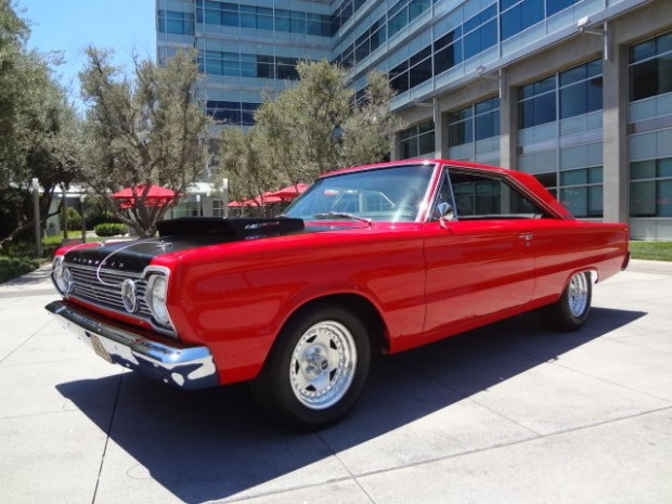1966 Plymouth-152
