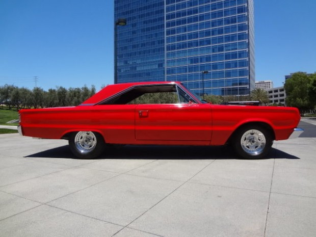 1966 Plymouth-153