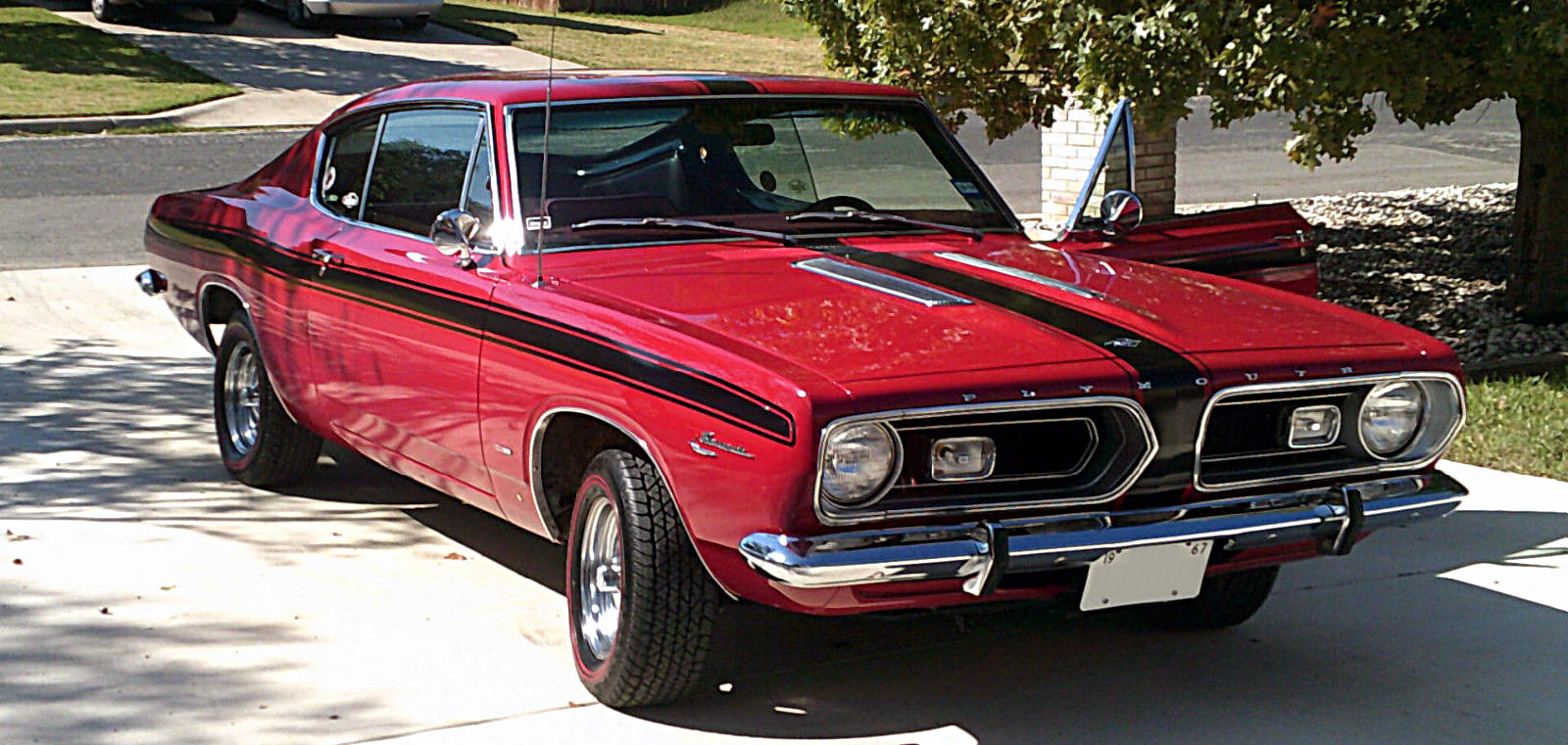 1967-Plymouth-Barracuda-133454