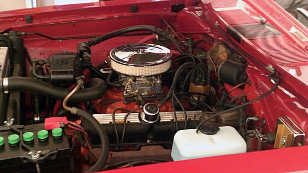 1967-Plymouth-Barracuda-131