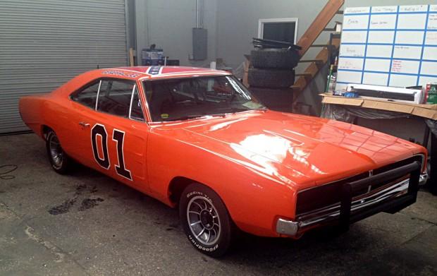 1969-Dodge-Charger-General-Lee-Movie-car-174343534