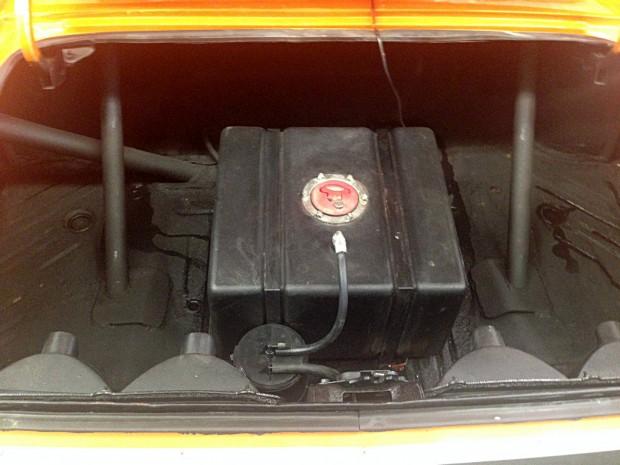 1969-Dodge-Charger-General-Lee-Movie-car-17345345